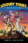 Behind the Tunes: Looney Tunes Go to War! Movie Streaming Online