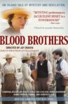 Blood Brothers Movie Streaming Online