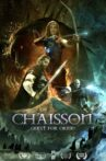 Chaisson: Quest for Oriud Movie Streaming Online