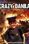 Crazy Danila Movie Streaming Online