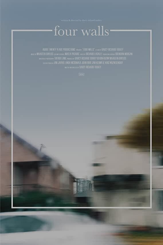 Four Walls Movie Streaming Online
