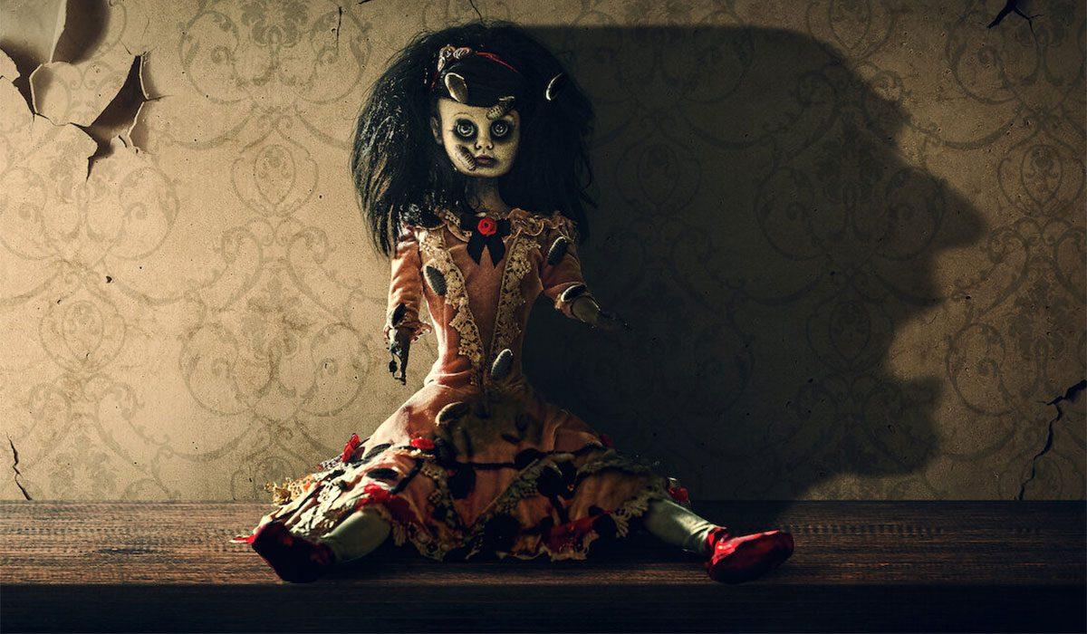 haunted-latin-america-web-series-online-watch