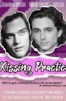 Kissing Practice Movie Streaming Online