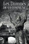 Les Damnés de la Commune Movie Streaming Online