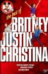 Mickey Mouse Club: The Best Of Britney, Justin & Christina Movie Streaming Online