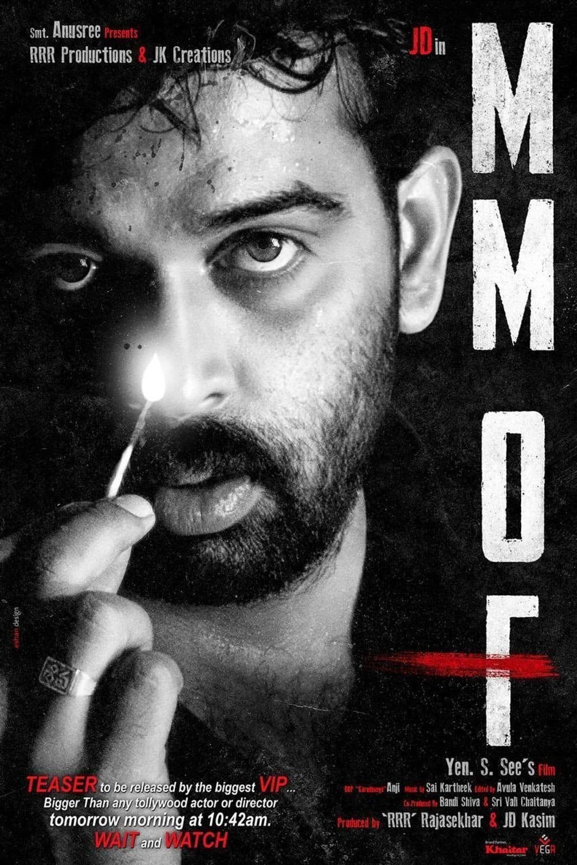 MMOF Movie Streaming Online