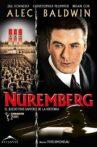 Norimberk Movie Streaming Online
