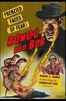 Rondo and Bob Movie Streaming Online