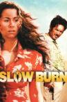Slow Burn Movie Streaming Online
