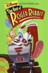 The Best of Roger Rabbit Movie Streaming Online