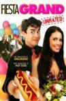 The Fiesta Grand Movie Streaming Online
