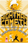 The Nightman Cometh - Live! Movie Streaming Online