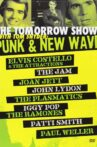 The Tomorrow Show with Tom Snyder: Punk & New Wave Movie Streaming Online