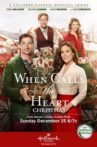 When Calls the Heart Christmas Movie Streaming Online