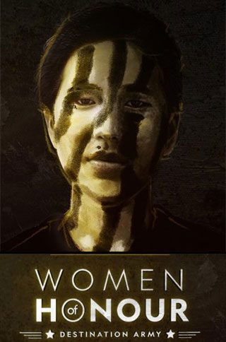 women-of-honour--destination-army