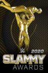 WWE Slammy Awards 2020 Movie Streaming Online