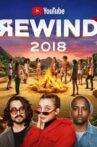 YouTube Rewind 2018: Everyone Controls Rewind Movie Streaming Online