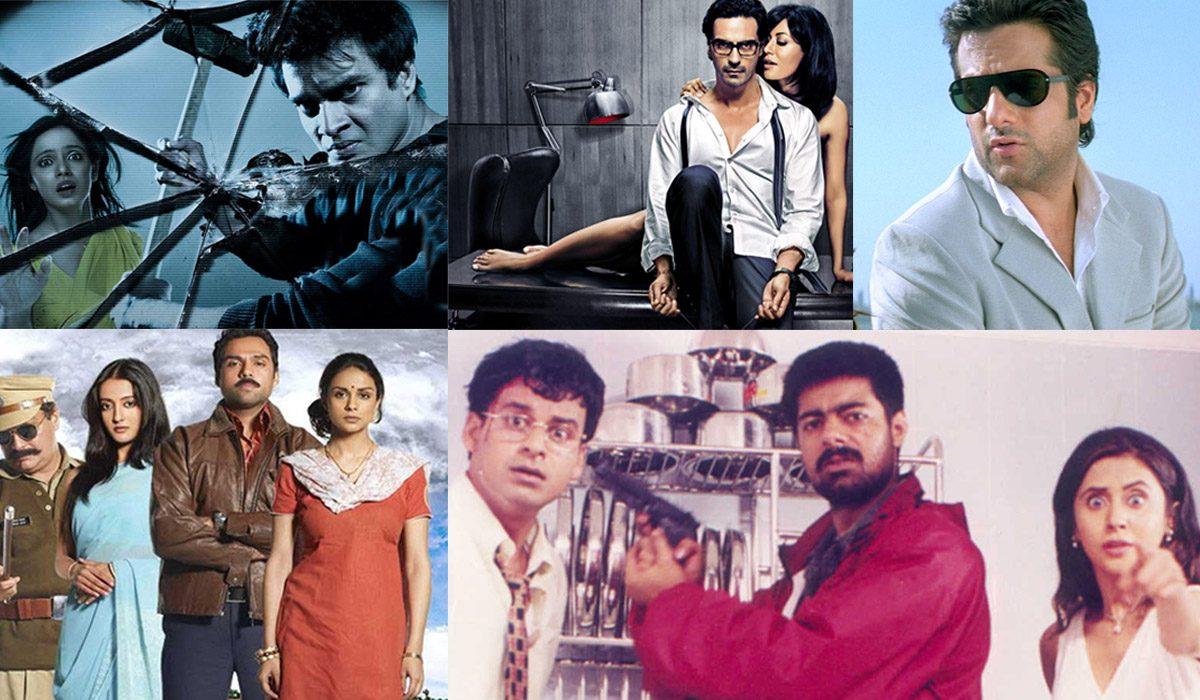 5 Must Watch Hindi Mystery Films Across OTT Platforms