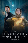 A-Discovery-Of-Witches--Season-2