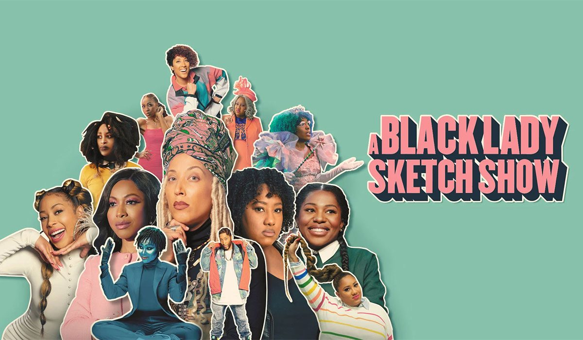 A-black-Lady-Sketch-Show