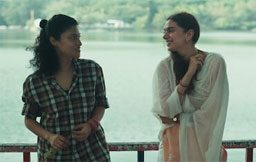 Aditi Rao Hydari - Ajeeb Daastaans Movie Review