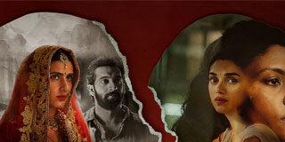 Ajeeb Daastaans Netflix Movie Review