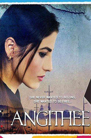 Angithee (2021) Hindi Movie 720p HDRip 650MB Download