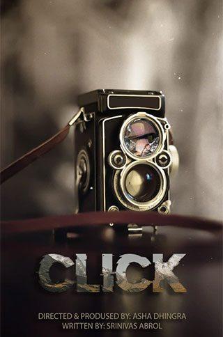 Click-Short-film