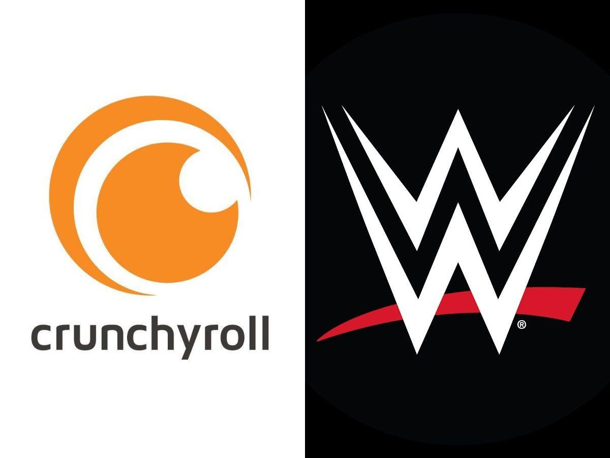 Crunchyroll Plex