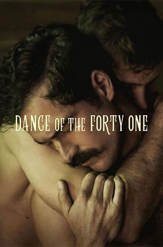 Dance-of-the-Forty-One