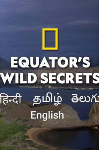 Equators-Wild-Secrets