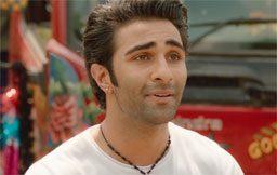 Hello Charlie Review- Aadar Jain