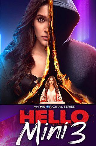 Hello-Mini--Season-3
