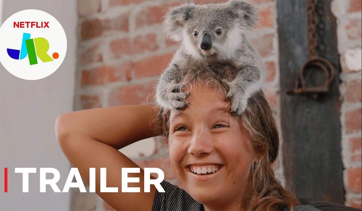 Izzy's-Koala-World--Season-2