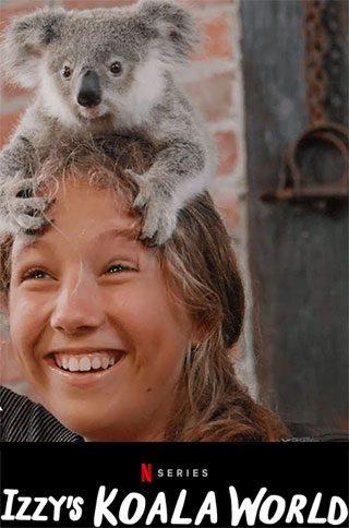 Izzy's-Koala-World-Season-2
