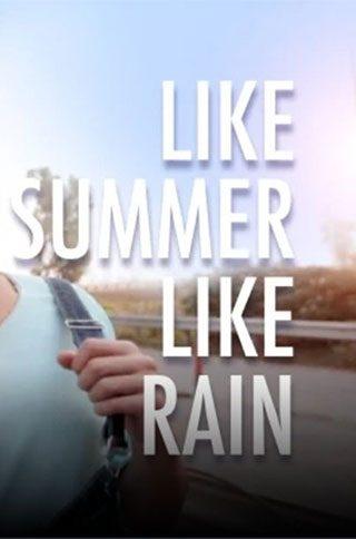 Like-Summer--Like-Rain
