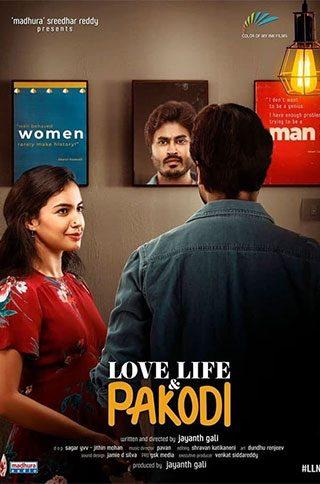 Love,-Life-&-Pakodi