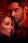 Lucifer--Season-5-part-2