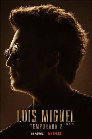 Luis-Miguel-The-Series-Season-2