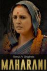 Maharani-Huma-Qureshi