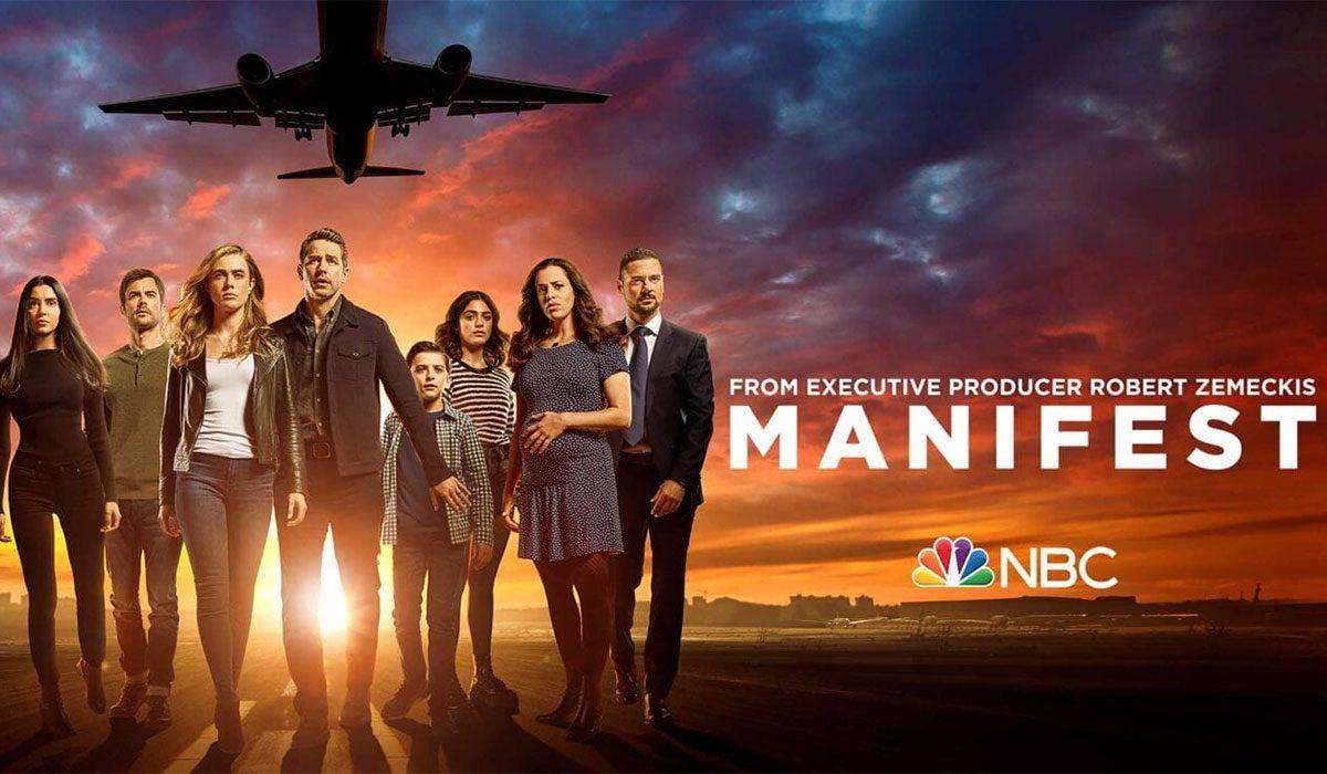 Manifest Season 3 Online Watch
