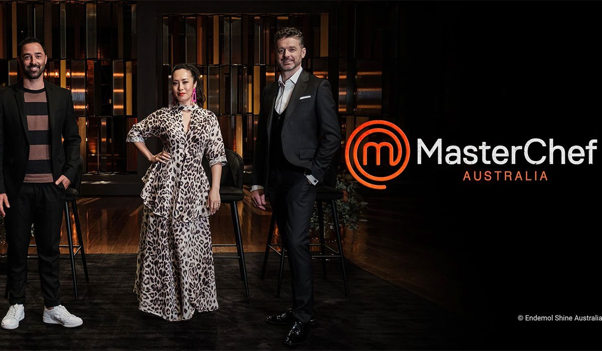 MasterChef--Australia