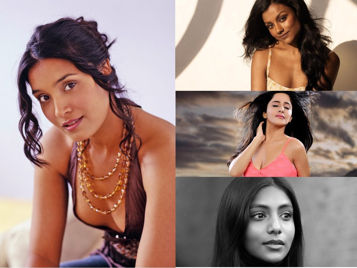 Now, two more Indian origin actresses have been added to the cast of Bridgerton Season 2. Charithra Chandran (Alex Rider) will