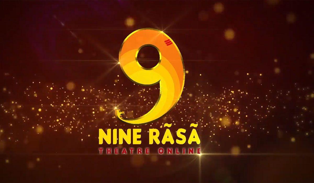 Nine Rãsã - Theatre Online