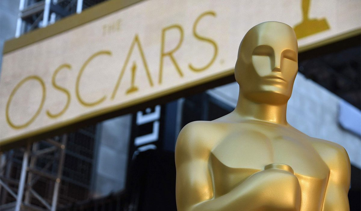 Here's Where You Can Stream All The Oscar Winning Films Of 2021!