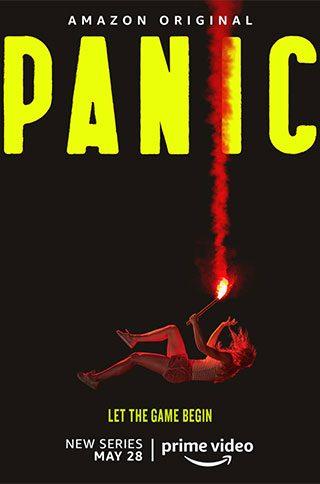 Panic-Amazon-Prime