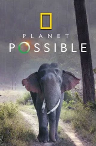 Planet-Possible