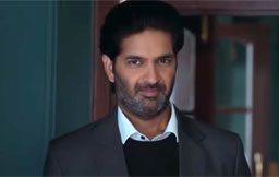 Purab Kohli - Out Of Love Season 2 Review