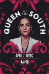 Queen-of-the-South-Season--5-Series