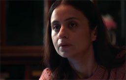 Rasika Dugal - Out Of Love Season 2 Review